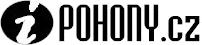 ipohony-tr