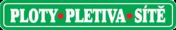 ploty-small